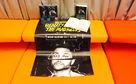 The Weeknd, Fifty Shades Of Grey-Fans aufgepasst: Wir verlosen Poster, DVDs und Bücher des Kino-Highlights
