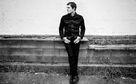 Brian Fallon, The Gaslight Anthem-Frontmann im Alleingang: Brian Fallon kündigt sein erstes Solo-Album Painkillers an