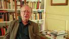 Alfred Brendel, Alfred Brendel im Interview - Teil 2: Über seine Aufnahmen für Philips