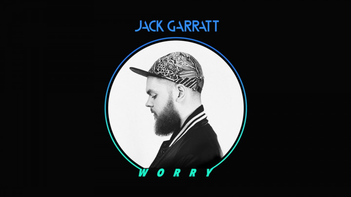 Worry (Audio Video)