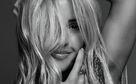 Ellie Goulding, Die Delirium-Welttournee hat begonnen: Ellie Goulding begeistert in Hamburg mit erstem Deutschland-Konzert