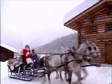 Rolf Zuckowski, Mein allerschönster Weihnachtstraum