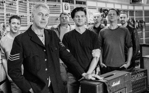 In Extremo, In Extremo kündigen neues Album Quid Pro Quo für 2016 an