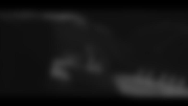 Robert Schumanns Kinderszenen, Op.15, Träumerei
