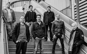 In Extremo, Ab jetzt überall: In Extremo veröffentlichen erste Single Sternhagelvoll aus dem Album Quid Pro Quo