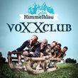 voXXclub, Geiles Himmelblau, 00602547728524