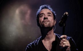 Radio Doria, Lichtblick für 2016: Radio Doria touren ab März durch Deutschland