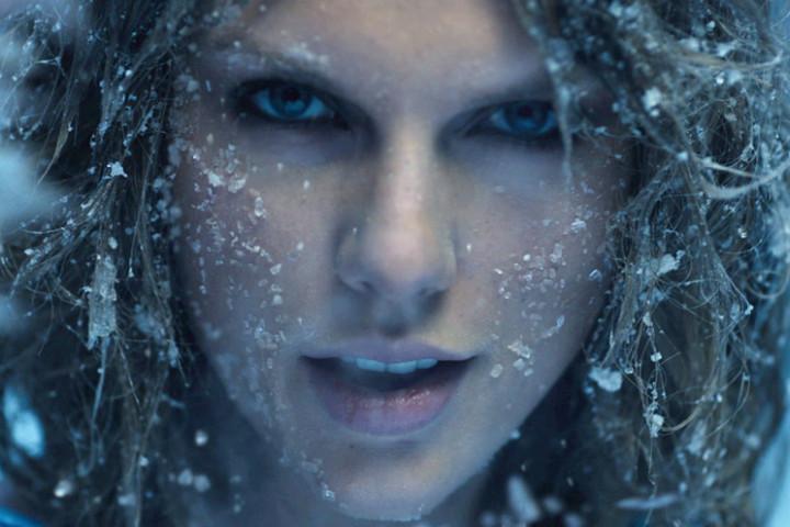 Taylor Swift 2019