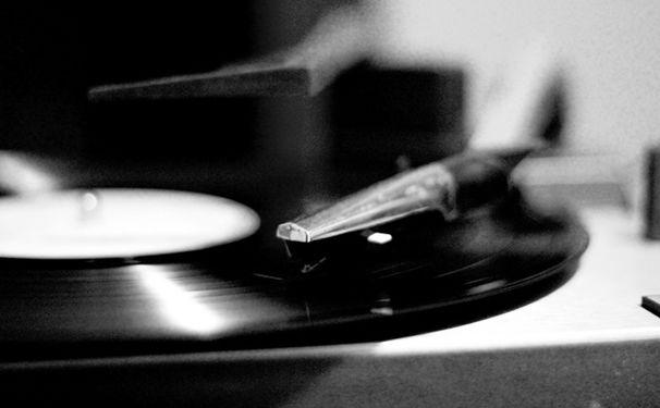 Diverse Künstler, Vinyl-Klassiker – 6 Schlüsselalben der Deutschen Grammophon