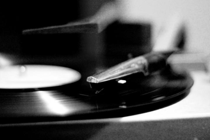 Vinyl Klassiker der Deutschen Grammophon