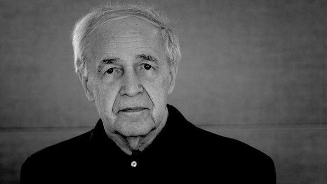 Pierre Boulez, 11 Fakten über Dirigenten: Pierre Boulez