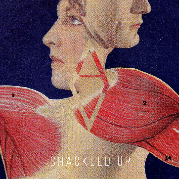 Shackled Up