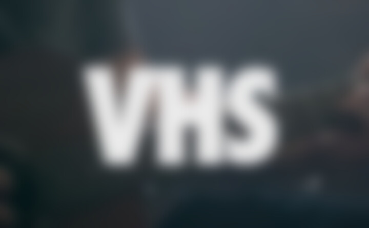 VHS (Introducing)