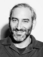 Daniel Lieberberg