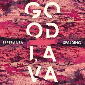 Esperanza Spalding, Good Lava, 00888072390645