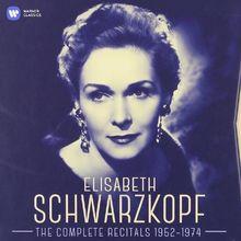 Elisabeth Schwarzkopf,