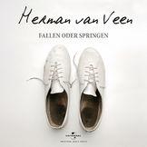 Herman van Veen, Fallen oder Springen, 00602547681553