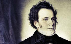 Franz Schubert, Schuberts Schätze - Die schönsten Kompositionen in einer neuen Edition