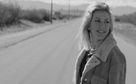 Ellie Goulding, Army