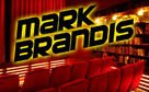 Mark Brandis, Mark Brandis Raumposition Oberon im Kino!