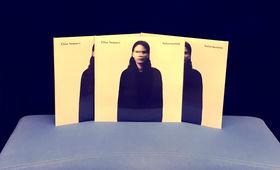 Eliot Sumner, Information: Gewinnt hier Vinyl-Ausgaben des neuen Eliot Sumner-Albums