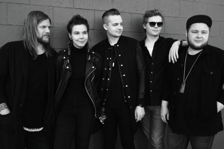 Of Monsters And Men 2012_03