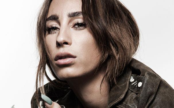 Medina, We Survive: Medina veröffentlicht den Titelsong ihres neuen Albums als Single