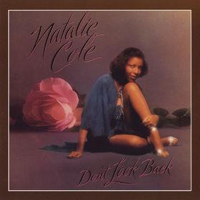 Natalie Cole, Don't Look Back, 00602547783509