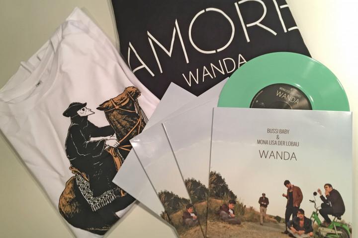 Wanda Gewinn