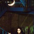 PJ Harvey, PJ Harvey 2016
