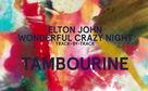 Elton John, Tambourine (Songbesprechung)