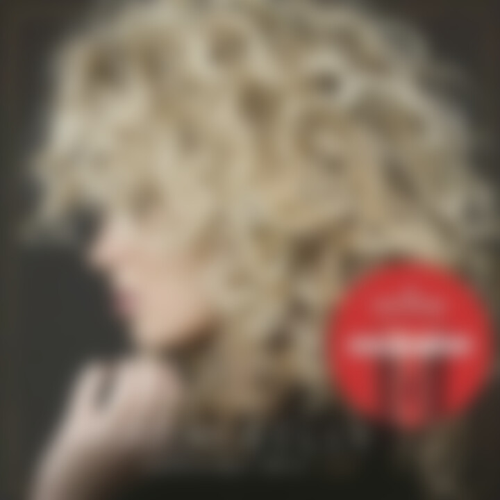 Tori Kelly Unbreakable Smile Deluxe