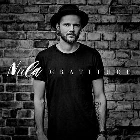 Niila, Gratitude, 006025 4778573 2