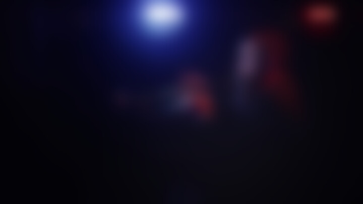 Into The Silence (Trailer)