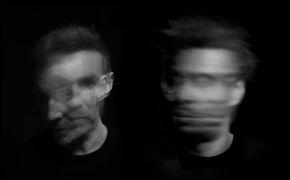 Massive Attack, Massive Attack bringen neue Single im Doppelpack raus: The Spoils beinhaltet zwei Songs