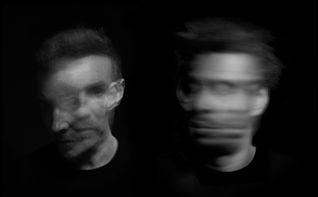 Massive Attack, Massive Attack