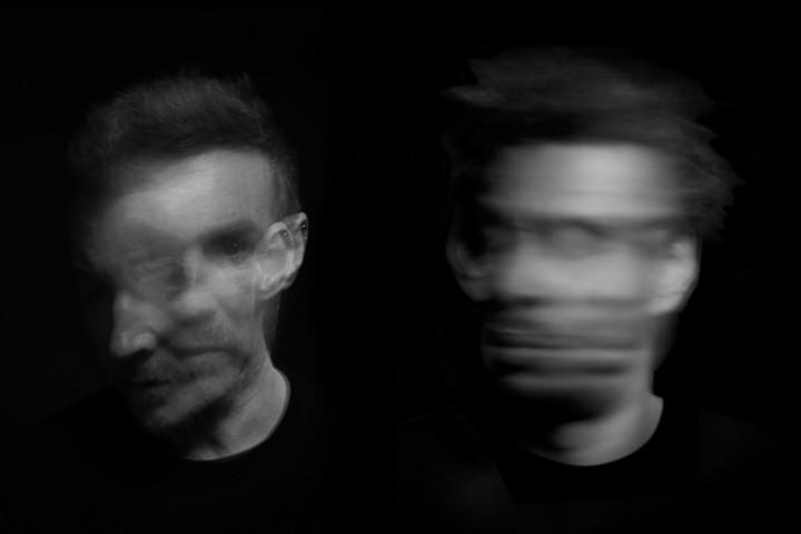 Massive Attack 2016