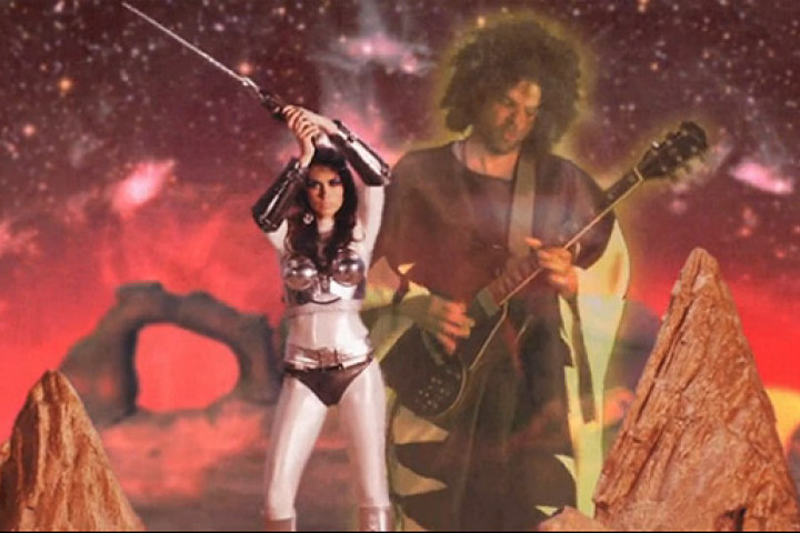 Wolfmother 01