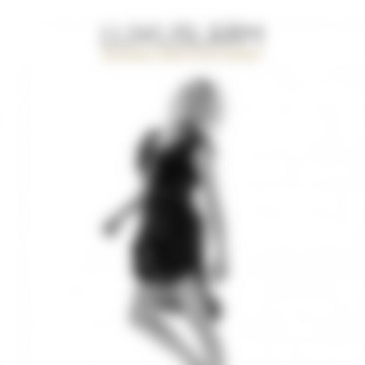 Luxuslärm - Solange Liebe In Mir Wohnt