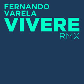 Fernando Varela, Vivere, 00028947960300
