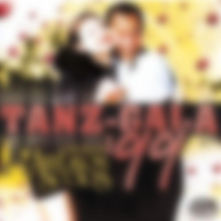 Tanz Gala '99