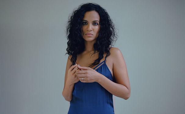 Anoushka Shankar, Konzert