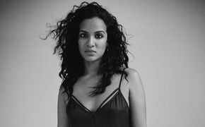 Anoushka Shankar, Innehalten vor dem Aufbruch - Anoushka Shankars neues Album wagt den Blick zurück