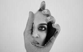 Anoushka Shankar, Goldene Töne - Anoushka Shankars Album Land of Gold