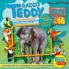 Radio Teddy, Radio Teddy Hits Vol. 16