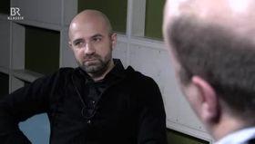 Max Emanuel Cencic, BR-Klassik - U21 - Das Verhör mit Max Emanuel Cencic