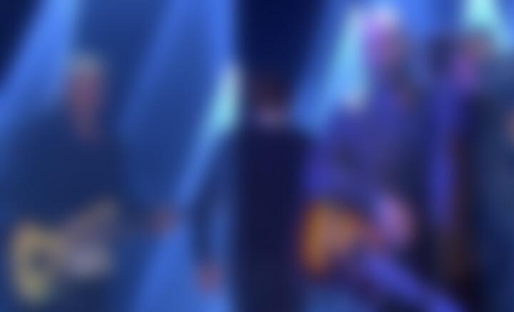 Renegades (live bei Circus HalliGalli)