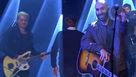 X Ambassadors, Renegades (live bei Circus HalliGalli)