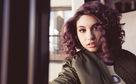 Alessia Cara, Alessia Cara am 30. Juni 2016 bei N-JOY: Hört das Radio-Konzert live ab 19 Uhr
