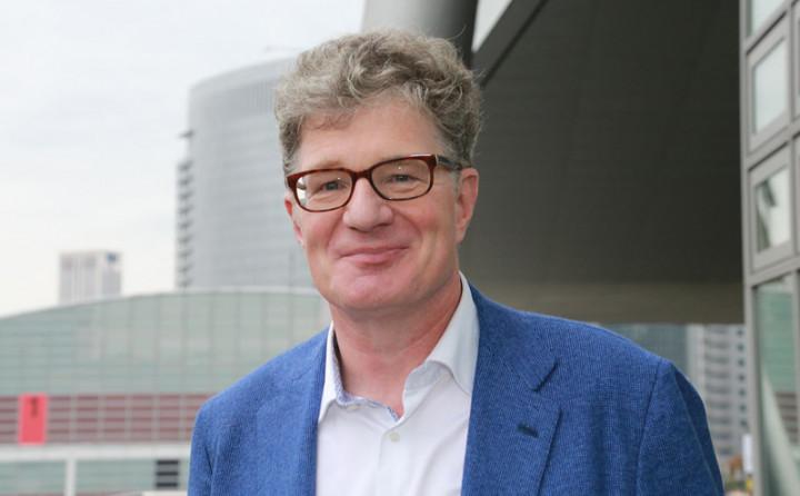 Roger-Willemsen © blu-news.org